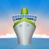 Cruise Cam