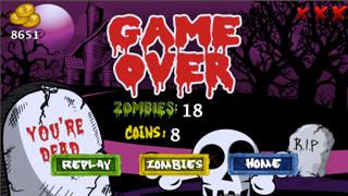 点击获取Zombie Smasher - Smash Zombies