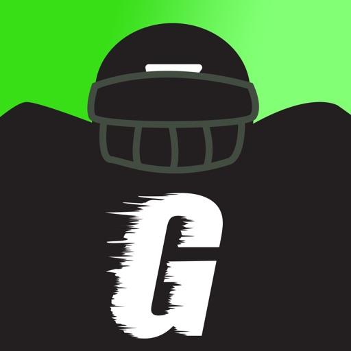 GameTimePA High School Football