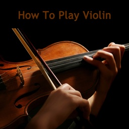 How To Play Violin - Ultimate Video Guide