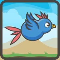 Codes for Crazy Bird Zoo Escape Attack Game Hack