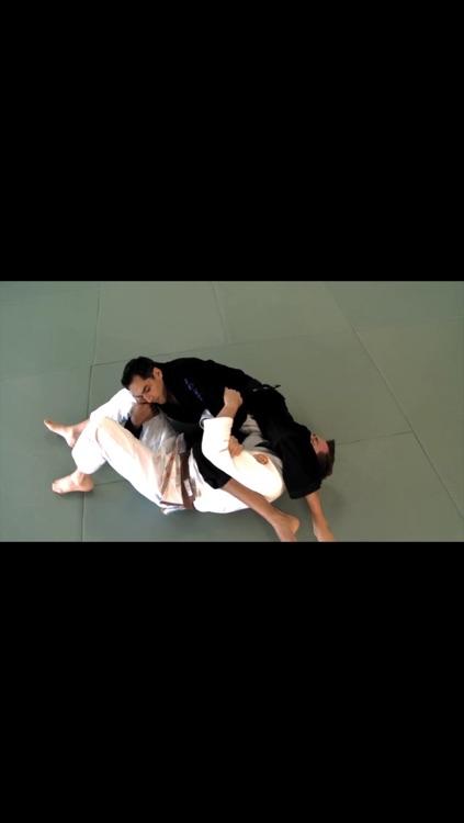 Brazilian Jiu Jitsu: Black Belt Requirements screenshot-3
