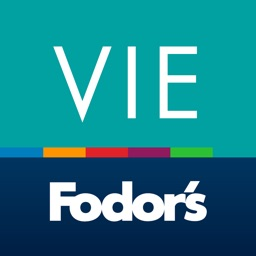 Vienna - Fodor's Travel