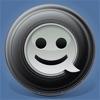 SpeakingCars - iPhoneアプリ