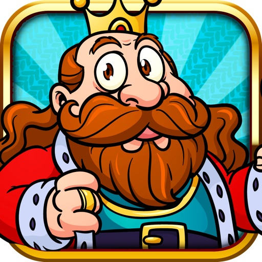 Candy King Escape Pro