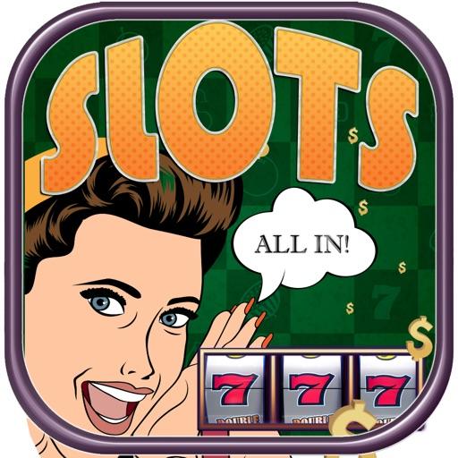 Su King Lever Slots Machines - FREE Las Vegas Casino Games