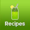 Detox Рецепты Pro! - Смузи, Соки, Органическая еда, Очистка и Оздоровление организма!
