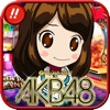 ぱちスロAKB48 実機アプリ iPhone