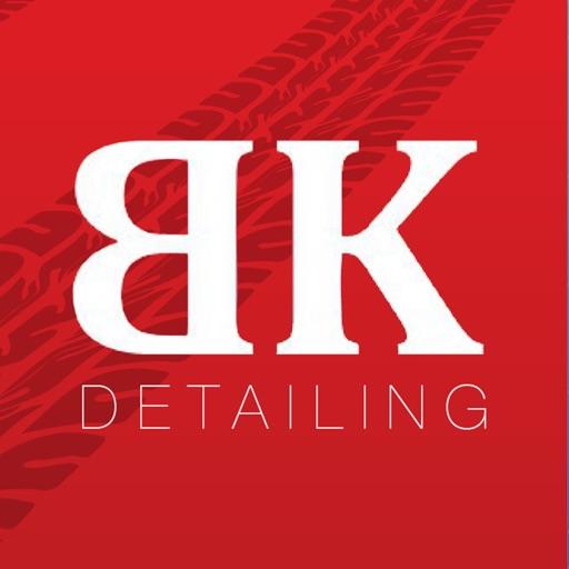 BK Detailing