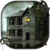 Escape Mystery Haunted House -Scary Point & Click Adventure Game