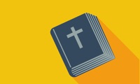 The Holy Bible - King James Version for your TV