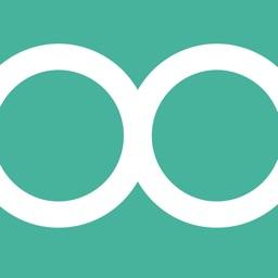 Loopboard