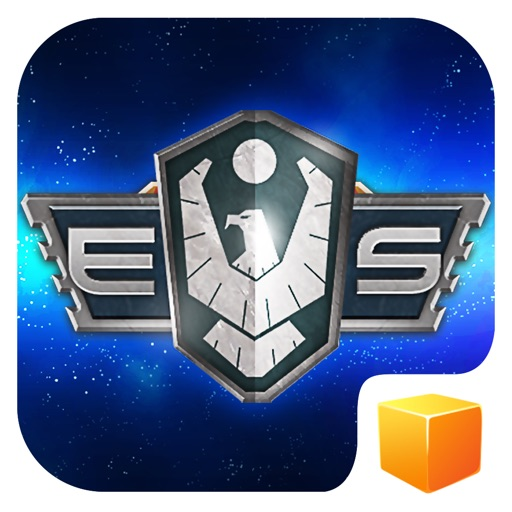 Eagle Squad - Le jeu officiel de