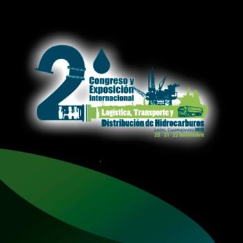Congreso y Exposición LTDH 2013