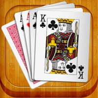 Codes for Congress Solitaire Free Card Game Classic Solitare Solo Hack