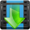 Video Downloader Pro - QIXINGSHI TECHNOLOGY CO.,LTD