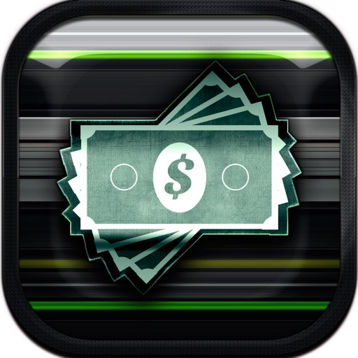 Superior Jelly Bellagio Slots Machines - FREE Las Vegas Casino Games