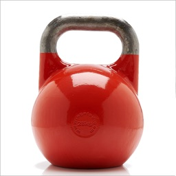 Kettlebell Workout Trainer