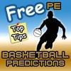 篮球预测市盈率