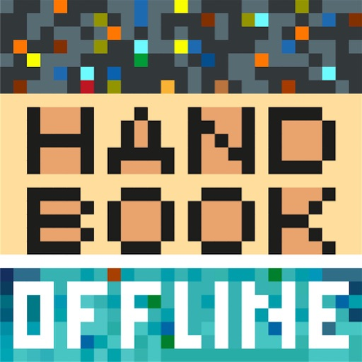 Offline Guide For The Sandbox - Best tips,tricks,walkthrough