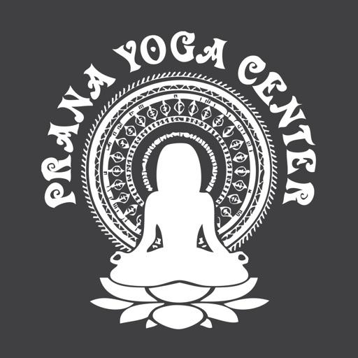 Prana Yoga Center