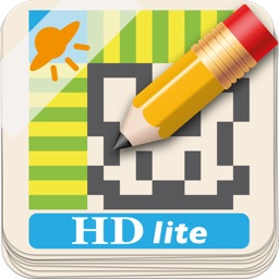 Crosslogic HD lite