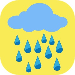 Rainy Fall