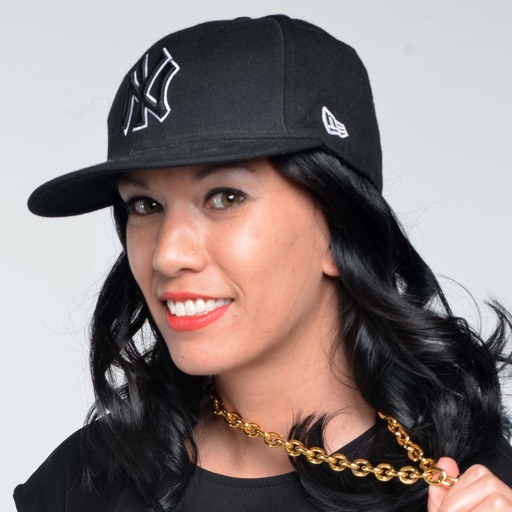 DJ Gina | Dance Floor Diva
