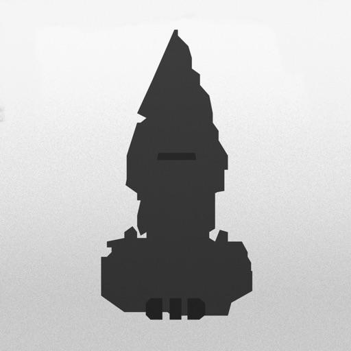 Imperium - Twilight Imperium 3 Companion
