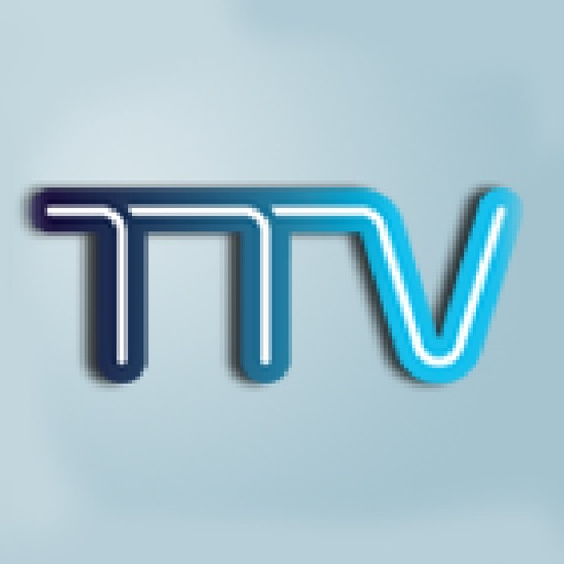 TibetOnline TV