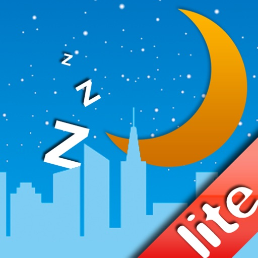 Healthy Sleep lite