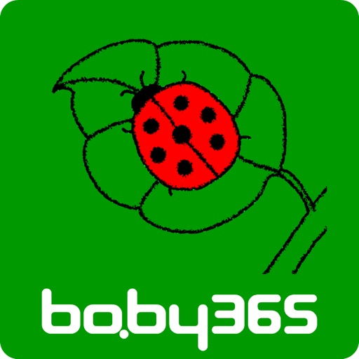 baby365-Insects