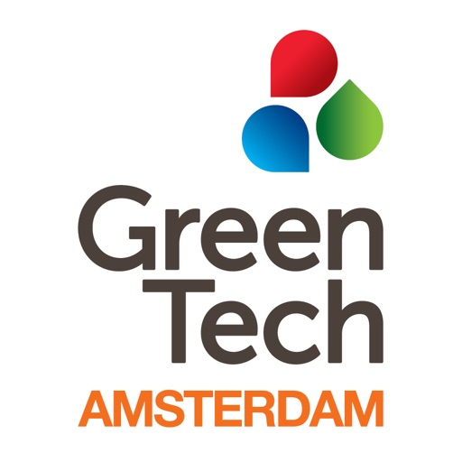 GreenTech RAI icon