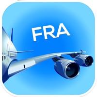 Frankfurt - FRA Airport. Flights, car rental, shuttle bus, taxi. Arrivals & Departures.