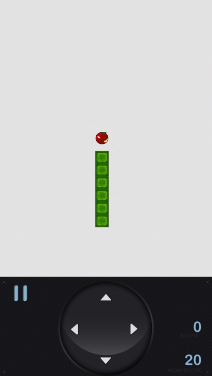 BB Snake Classic