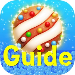 Guide for Candy Crush Soda Saga - Video All Level
