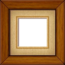 iPicture Frames LT
