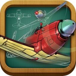 Plane Hunter