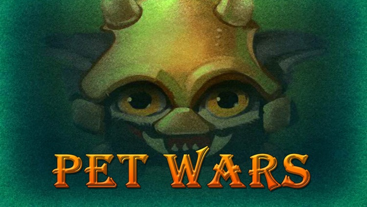Cat Wars Free screenshot-0