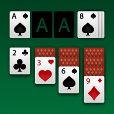 Activities of Solitaire Classics (Free)