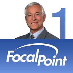 FocalPoint Business Coaching Module 1 – Powered By Brian Tracy