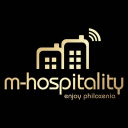 m-hospitality for iPhone