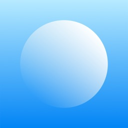 Tempo - Intelligent Weather App