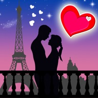 Codes for Love Quotes - Words for Everyday Life & Valentine's Day Hack