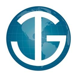 Jackson Global Energy Sector Jobs