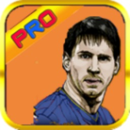 El Clasico Legends Quiz 2014 PRO - Top 11 Dream League Soccer Teams Of UEFA History