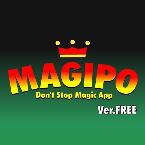 MAGIPO FREE