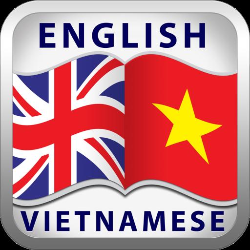 HEdictionary English Vietnamese