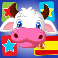 Codes for Memoria FlashCards in Spanish for Kids Hack