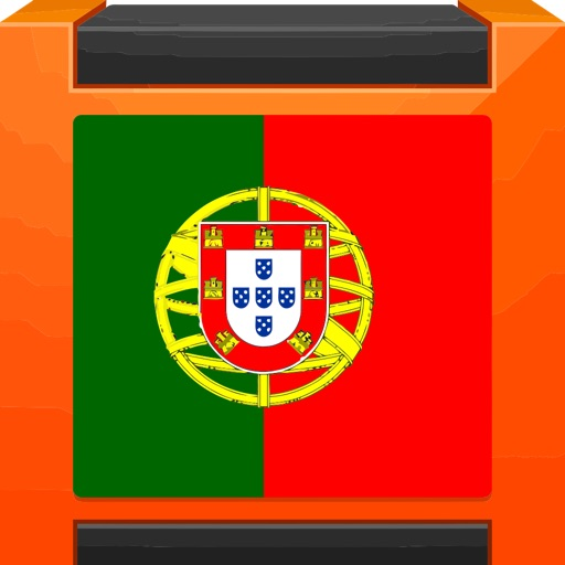 Portuguese Translation Support